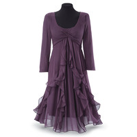 Laurie Cabot Kells Dress - Women's Clothing & Symbolic Jewelry – Sexy, Fantasy, Romantic Fashions