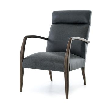 Demeter Chair