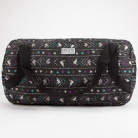 Dakine Stashable Duffle 33L Black One Size For Women 26095910001