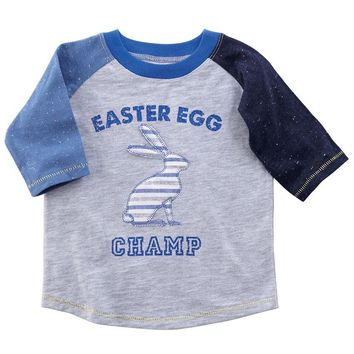 Egg Hunt Champ T-Shirt