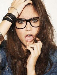 Extra Large Frame Glasses Buy Cheap Big From Firmoo Com My