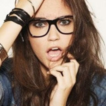 Hipster Glasses | Buy Cheap Prescription Hipster Eyeglasses And Frames Online
