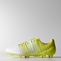 adidas Nitrocharge 1 FG Cleats | adidas US