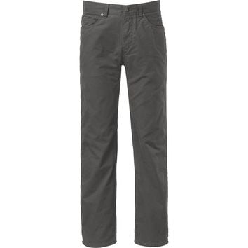 The North Face Buckland Lined Pant - Men's