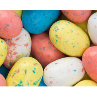 Whoppers Robin Eggs Candy: 42-Ounce Bag