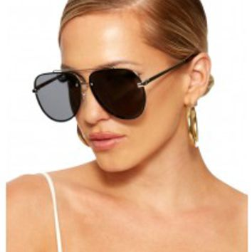 Over Your Shade Sunnies - New Arrivals
