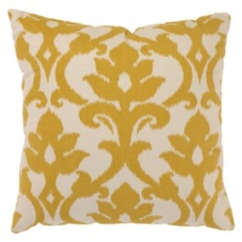 Decorative Floor Pillow : Target : Decorative Floor Cushion
