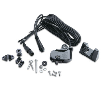 Garmin Speed Sensor 0101027901 010-10279-01 753759023751