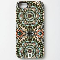 Heikki iPhone 5 Case - Anthropologie.com