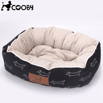 Pets Products For Puppies Pet Bed Animals Dog Beds