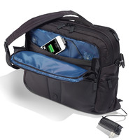 The Device Charging Business Case - Hammacher Schlemmer