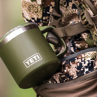 YETI | Premium Coolers, Drinkware, Gear, and Apparel
