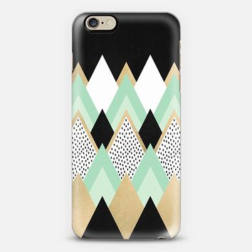 Queen iPhone 6 case by Elisabeth Fredriksson | Casetify