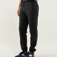 bliss break sweatpant | women's pants | lululemon athletica