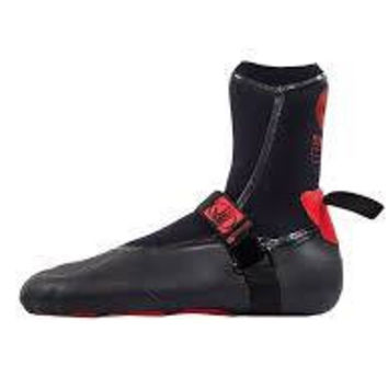 Body Glove Red Cell Boot 7mm