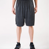 Men's Nike Fly Cell Training Shorts