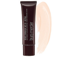 Laura Mercier Tinted Moisturizer Broad Spectrum SPF 20 - Oil Free (1.7 oz