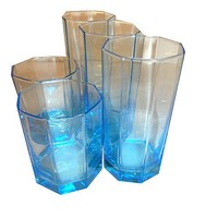 High Quality Drinking Glasses