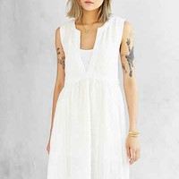 d.Ra Illinois Dress - Urban Outfitters