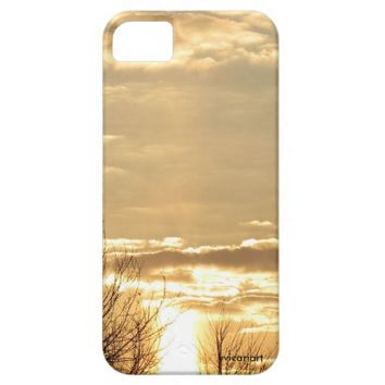 Photographic iPhone 6 Case