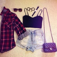 ;)*Summer Fashion*(;
