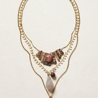 Trios Necklace