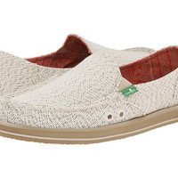 Sanuk Donna Paige - Zappos.com Free Shipping BOTH Ways