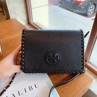 Top Quality Tory burch Women Leather Tote Bag Shoulder Bag Messenger Bag Shopping Bag