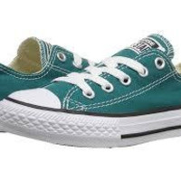 Converse CTAS OX(G)Rebel Teal
