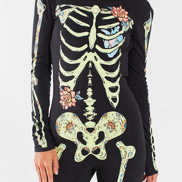 Halloween | Urban Outfitters