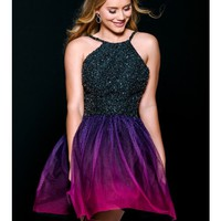 Jovani 42206 Homecoming Dress 2016