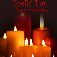 Wicca Candles Meaning and Spells For Beginners