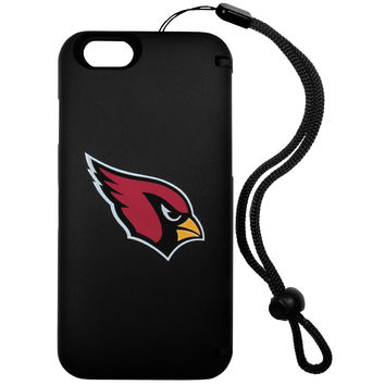NFL Team iPhone 6 Plus Everything Case