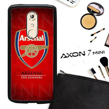 Arsenal The Gunners  X3467 ZTE AXON 7 Mini Case