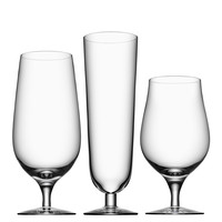 Beer Collection - 3 Piece