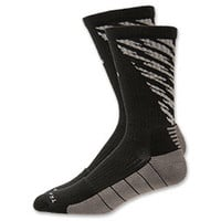Men's adidas Team Speed Shockwave Socks