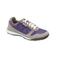 Patagonia Women's Fitz Sneak Shoe