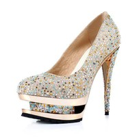 Search Results : Designer Shoes|Bqueenshoes.com