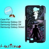 A Day To Remember--Samsung S3 case,Samsung S4 case,Samsung note 2 case,cute Samsung S4 case,pretty Samsung S4 case,Samsung galaxy S4 case.