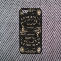 Retro Ouija Board,Samsung Galaxy S4 Active case,Htc One M8 case,iPhone 5C case,iPhone 4 case,iPhone 5S case,iPhone 5 case,iPhone 4S case.