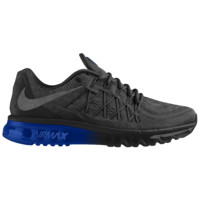Nike Air Max 2015 iD Men's Running Shoe