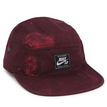 Nike SB Galaxy 5 Panel Hat - Mens Backpack