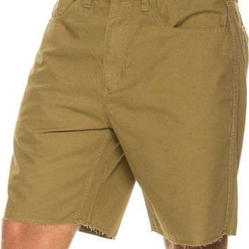 O'NEILL GEEZERS ORIGINALS 5 POCKET SHORT