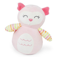 Carter's® Owl Wobble Other Infant Gifts - JCPenney