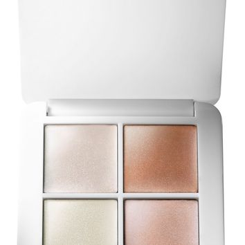 RMS Beauty Luminizer Quad | Nordstrom