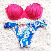 New Bikini Set for Women