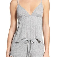 Chelsea28 Camisole & Shorts | Nordstrom