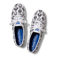 Keds Shoes Official Site - Champion Owls
