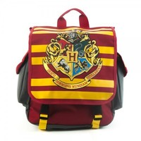 Harry Potter Hybrid Backpack Messenger Laptop Bag
