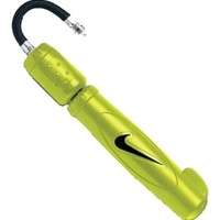 Nike Ball Pump | DICK'S Sporting Goods